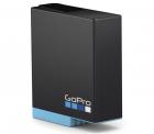 Литий-Ионный аккумулятор HERO8 GoPro AJBAT-001 (Rechargeable Battery) (AJBAT-001)