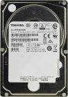 "Жеский диск Toshiba Enterprise HDD 2.5"" SAS 300Gb, 10000rpm, 128MB buffer (AL14SEB030N)"