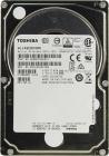 "Жеский диск Toshiba Enterprise HDD 2.5"" SAS 300Gb, 10000rpm, 128MB buffer (AL14SEB030N)"