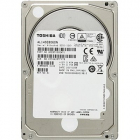 "Жеский диск Toshiba Enterprise HDD 2.5"" SAS 600Gb, 10000rpm, 128MB buffer (AL14SEB060N)"