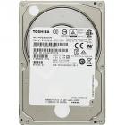 "Жеский диск Toshiba Enterprise HDD 2.5"" SAS 600Gb, 10000rpm, 128MB buffer (AL14SEB060N)"