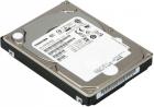 "Жесткий диск HDD Toshiba SAS 1.2TB 2.5"" 10K 128Mb (AL14SEB12EQ)"