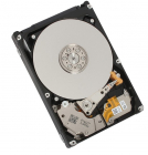 "Жеский диск Toshiba Enterprise HDD 2.5"" SAS 1.8Tb (1200Gb), 10000rpm, 128MB buffer (AL14SEB18EQ)"