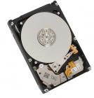 "Жеский диск Toshiba Enterprise HDD 2.5"" SAS 1.8Tb (1200Gb), 10000rpm, 128MB buffer (AL14SEB18EQ)"