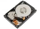 "Жесткий диск HDD Toshiba SAS 12Gbit/ s 300Gb 2.5"" 15K 128Mb (AL14SXB30EN)"