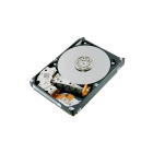 "Жесткий диск Toshiba Enterprise HDD 2.5"" SAS 300Gb, 10000rpm, 128MB buffer (AL15SEB030N)"