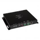 Презентационная система AirMedia® Presentation System 300 (AM-300) (AM-300)
