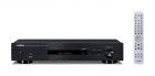 Yamaha NP-S303 BLACK / / G Сетевой аудиопроигрыватель (ANPS303BL) (ANPS303BL)