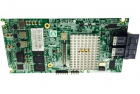 Контроллер Supermicro AOM-S3108M-H8 Add-on Module (8-port, SAS 12Gb/ s, RAID 0, 1, 5, 6, 10, 50, 60, 2Gb onboard cache) (AOM-S3108M-H8)