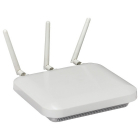AP 7522: INDOOR 802.11AC AP, EXT ANT WR Extreme (AP-7522-67040-1-WR)