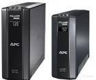 APC NetBotz HID Proximity Cards - 10 Pack (AP9370-10)