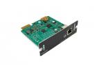 Карта сетевого управления для ибп apc APC UPS Network Management Card 3 (AP9640)