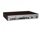 AR161EW, 1GE Combo WAN, 4GE LAN, 44 MIMO WIFI, 1USB (AR161EW)