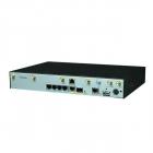 AR169EGW-L, 1GE Combo WAN, VDSL over POTS with bonding WAN, 4GE LAN, 44 MIMO WIFI, FDD, 1USB (AR169EGW-L)