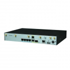 AR169EGW-L, 1GE Combo WAN, VDSL over POTS with bonding WAN, 4GE LAN, 44 MIMO WIFI, FDD, 1USB (AR169EGW-L)