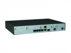 AR169EW, 1GE Combo WAN, VDSL over POTS with bonding WAN, 4GE LAN, 44 MIMO WIFI, 1USB (AR169EW)