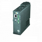 AR550C-4GE, 2 SFP WAN 2.5GE, 4 GE LAN, 1 DO, 1 DI, 1 USB2.0, 2 POWER 9.6-60V (AR550C-4GE)