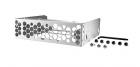 Комплект безопасности корпуса HP Chassis Security Kit (AR639AA)