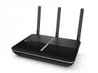 TP-Link Archer C2300 AC2300 Двухдиапазонный Wi-Fi роутер, 1, 8 ГГц двухъядерный процессор Broadcom, поддержка стандартов .... (Archer C2300)