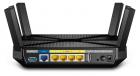 TP-Link Archer C4000 AC4000 Трёхдиапазонный Wi-Fi гигабитный роутер, четырёхъядерный процессор Broadcom 1.8 ГГц, 1625 Мб .... (Archer C4000)