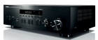 Yamaha R-N402 Black Стереоресивер с MusicCast, Wi-fi, Bluetooth, Airplay, Интернет Радио. (ARN402BL)