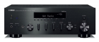 Yamaha R-N602 Black Стереоресивер с MusicCast, Wi-fi, Bluetooth, Airplay, Интернет Радио. (ARN602BL)