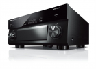 Yamaha RX-A2080 BLACK / / F AVENTAGE ресивер (ARXA2080BLF) (ARXA2080BLF)
