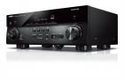 Yamaha RX-A680 BLACK / / F AVENTAGE, 7.2-канальный AV-ресивер, MusicCast, HDMI® (4 in / 1 out) with Dolby Vision™ and Hy .... (ARXA680BLF)