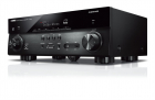Yamaha RX-A680 BLACK / / F AVENTAGE, 7.2-канальный AV-ресивер, MusicCast, HDMI® (4 in / 1 out) with Dolby Vision™ and Hy .... (ARXA680BLF)