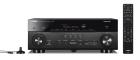 Yamaha RX-A780 Black AVENTAGE ресивер (ARXA780BLF) (ARXA780BLF)