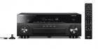 Yamaha RX-A880 Black / / F AVENTAGE ресивер (ARXA880BLF) (ARXA880BLF)