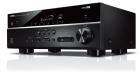 Yamaha RX-V385 BLACK / / F 5.1-канальный AV-ресивер с поддержкой Bluetooth® с полностью дискретной конфигурацией и высок .... (ARXV385BLF)