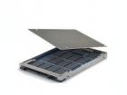 Жесткий диск ASA5500X-SSD120=