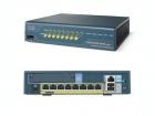 Межсетевой экран ASA5505-UL-BUN-K8 (ASA5505-UL-BUN-K8)