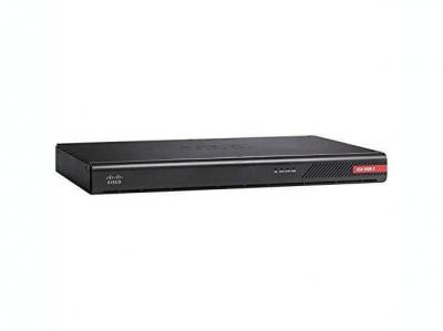 Межсетевой экран ASA5508-K8 (ASA5508-K8)