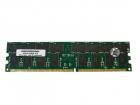 Модуль памяти ASA5510-MEM-1GB=