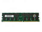 Модуль памяти ASA5510-MEM-1GB= (ASA5510-MEM-1GB=)
