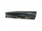 Межсетевой экран ASA5510-AIP20SP-K8 (ASA5510-AIP20SP-K8)