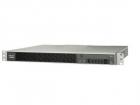 Межсетевой экран ASA5525-K8