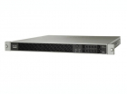 Межсетевой экран ASA5545-K8 (ASA5545-K8)