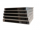 Межсетевой экран ASA5555-2SSD120-K8 (ASA5555-2SSD120-K8)