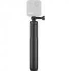 Телескопический монопод-штатив для камеры MAX GoPro ASBHM-002 (ASBHM-002)