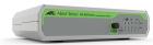Коммутатор Allied Telesis 5-port 10/ 100TX unmanaged switch with internal PSU, EU Power Cord (AT-FS710/ 5-50)