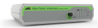 Коммутатор Allied Telesis 5-port 10/ 100TX unmanaged switch with external PSU, Multi-Region Adopter (AT-FS710/ 5E-60)