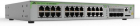 Коммутатор Allied Telesis 24 x 10/ 100/ 1000T ports and 4 x SFP uplink slots (100/ 1000X SFP), Fixed one AC power supply .... (AT-GS970M/ 28-50)