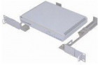 Монтажный комплект Allied Telesis Rack mount kit for AT-x230-10GP and AT-ARX050S NGFW (AT-RKMT-J14)