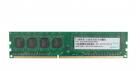 Оперативная память Apacer DDR3 4GB 1600MHz UDIMM (PC3-12800) 1, 35V (Retail) (AU04GFA60CATBGJ/ DG.04G2K.KAM) (AU04GFA60CATBGJ)