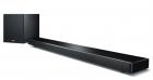Yamaha YSP-2700 Black, Цифровой звуковой проектор c MusicCast и 4K (AYSP2700BL) (AYSP2700BL)
