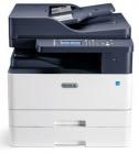 МФУ XEROX B1025 (A3, Platen, P/ C/ S, 25ppm A4 speed, 1, 5 GB, PCL6, PostScript, USB) (B1025DN#) (B1025DN#)
