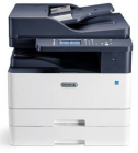 МФУ XEROX B1025 (A3, DADF, P/ C/ S, 25ppm A4 speed, 1, 5 GB, PCL6, PostScript, USB) (B1025DNA#) (B1025DNA#)